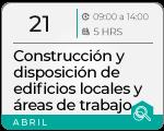 Construccion Edificios