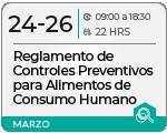 Controles Preventivos