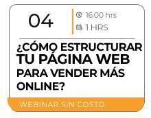 04 web