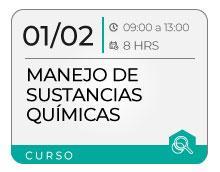 01-curso (1)